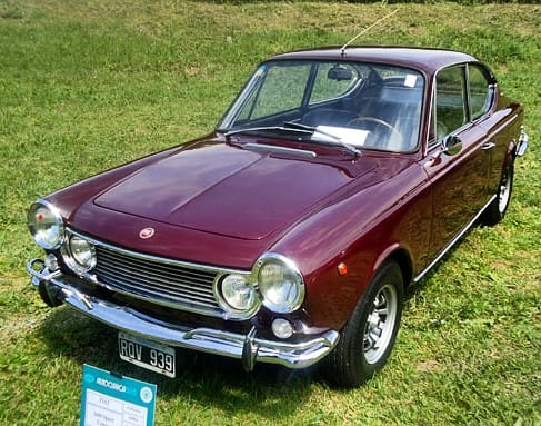 Fiat-1600-Coupe-