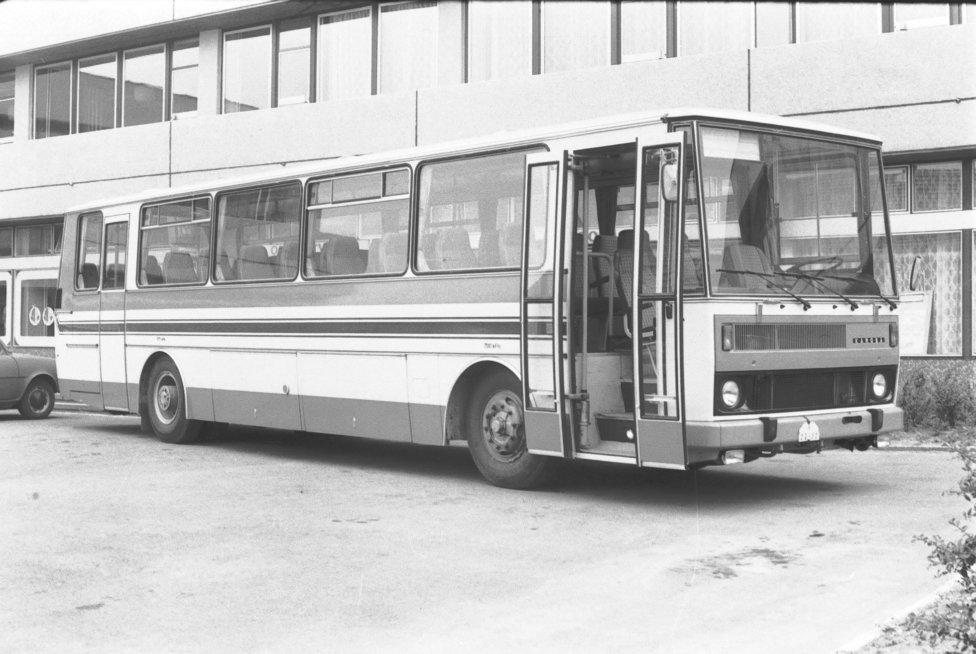 Karosa-LC735-1982-3