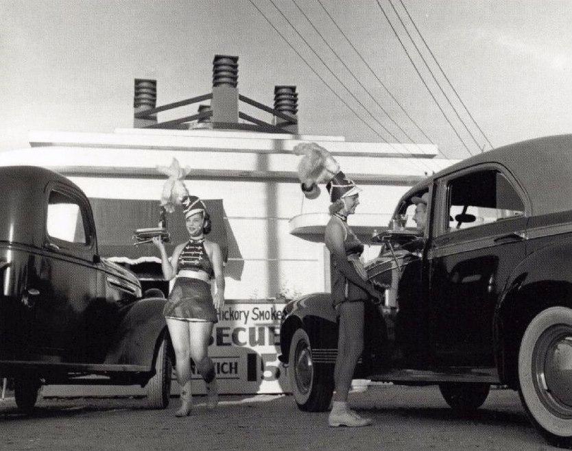 Cars-Larry-Nichols--11