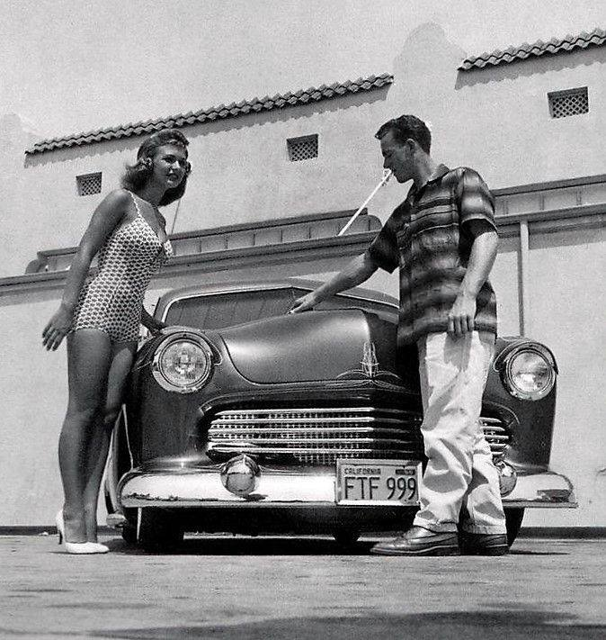 Cars-Larry-Nichols--13