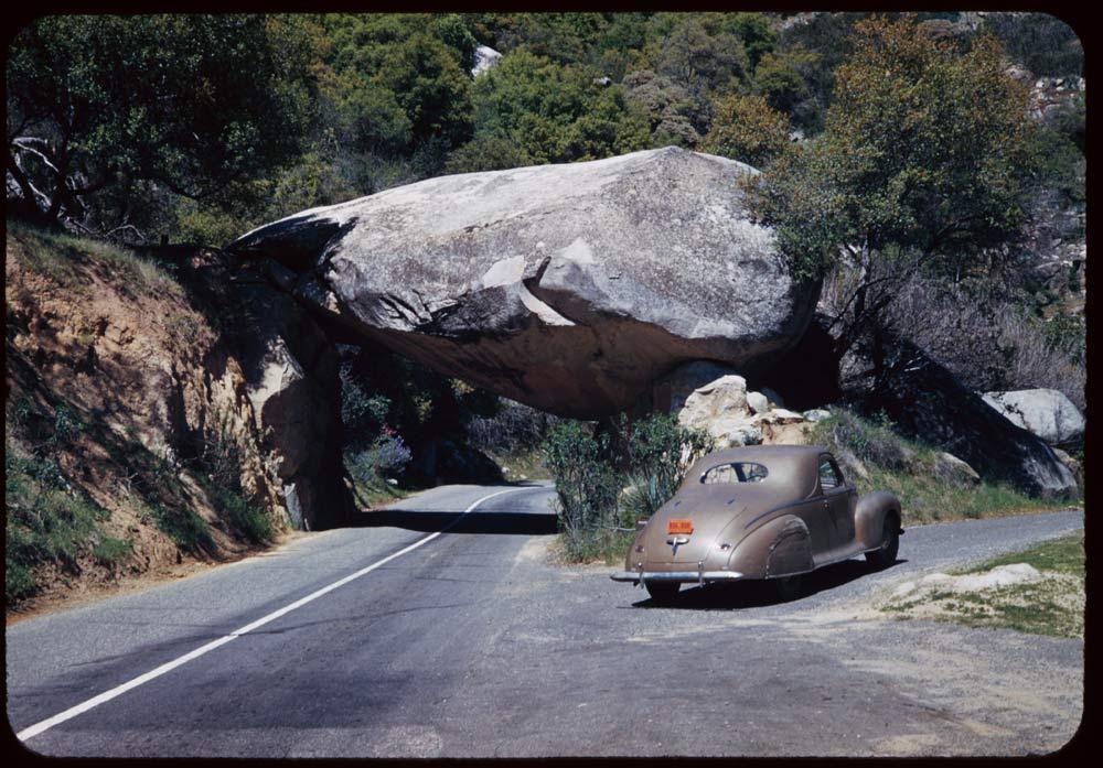 Cars-Larry-Nichols--3