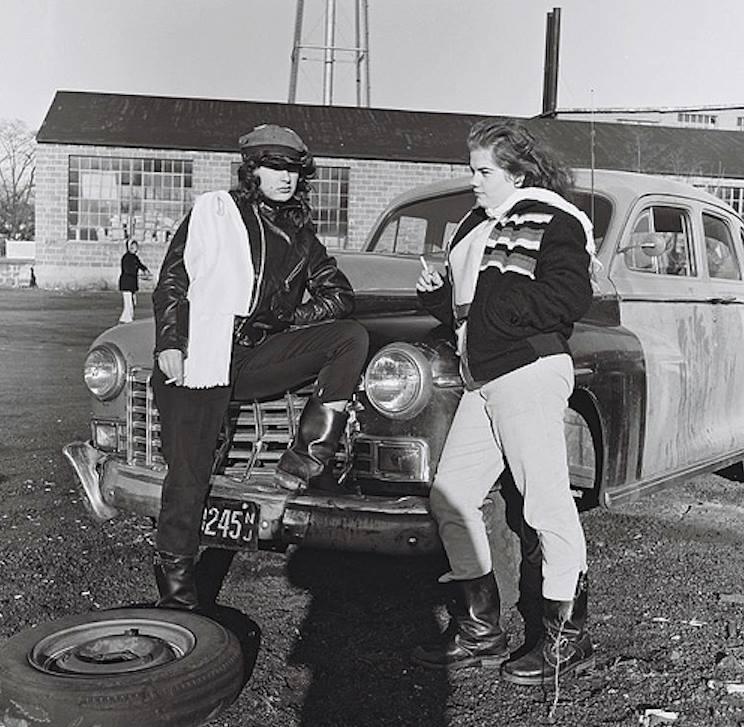 Cars-Larry-Nichols--6