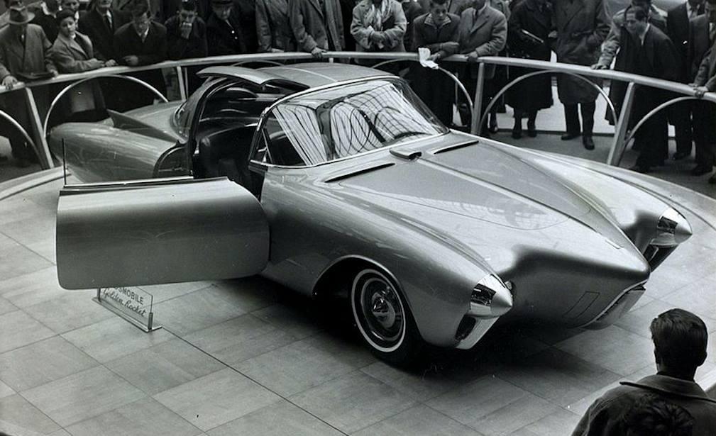 Cars-Larry-Nichols--7