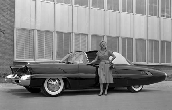 Cars-Larry-Nichols--8