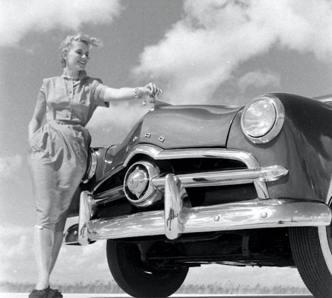Ford-1949