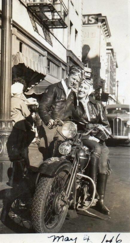 b-mei-1948