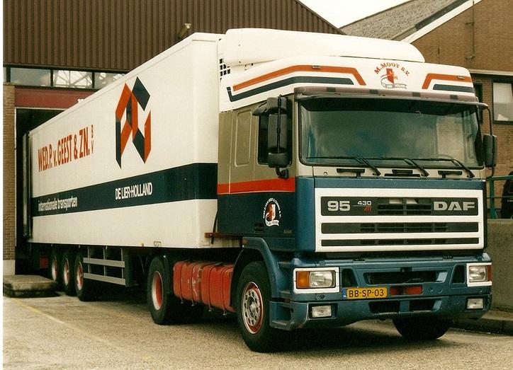 daf-95-450