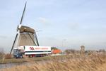 holland-plaatje
