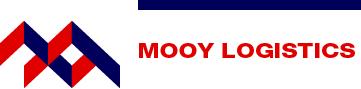 mooy_logistics[1]