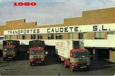 1980-
