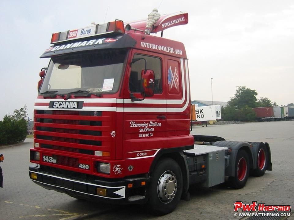 Scania-143-M-420-omgebouwd-1