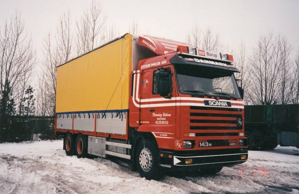 Scania-143-M-420-omgebouwd-2