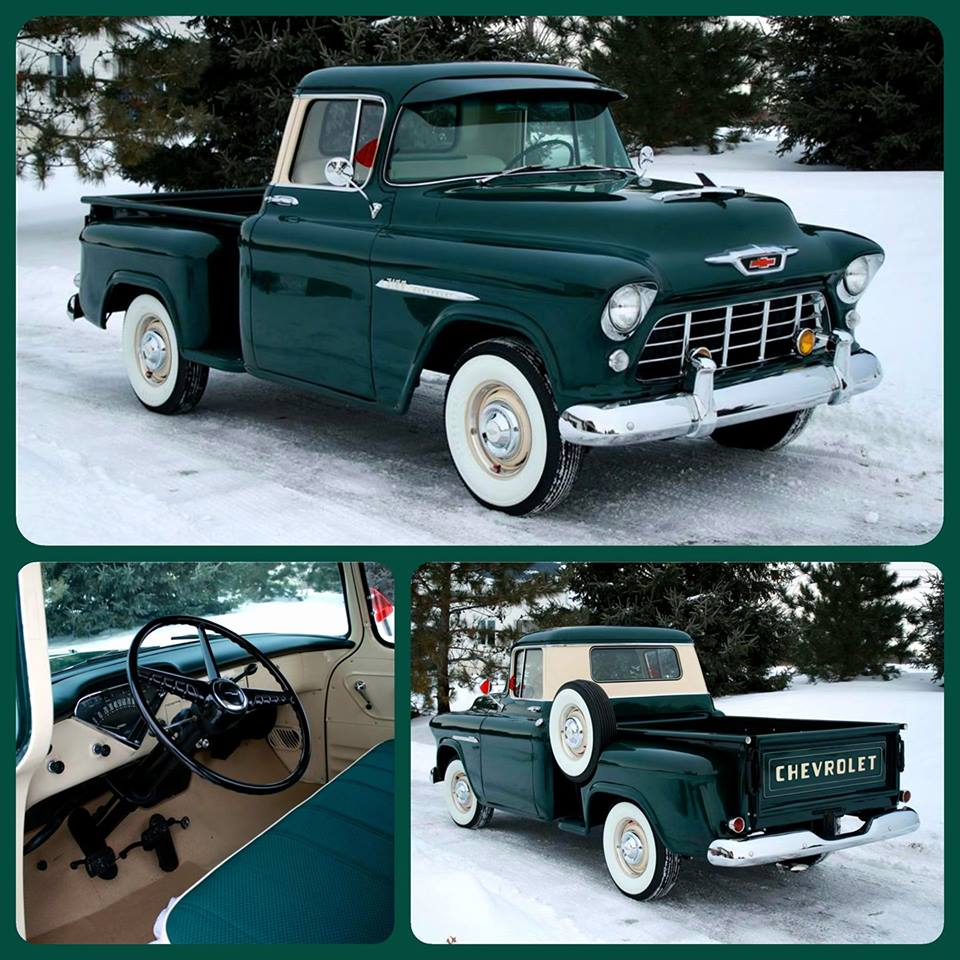 chevrolet-3100-Pickup-1955-123-hp-3-speed-manuel