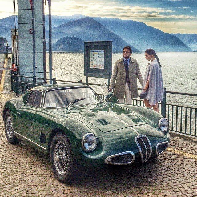 Alfa-Romeo-ATL-2000---