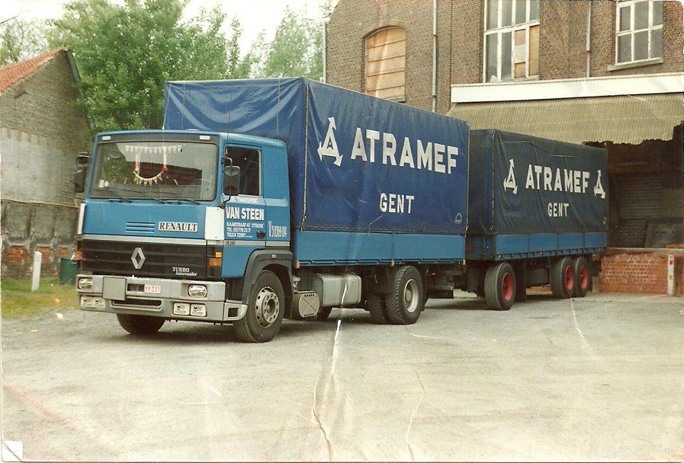 Annette-Picart--renault-310-