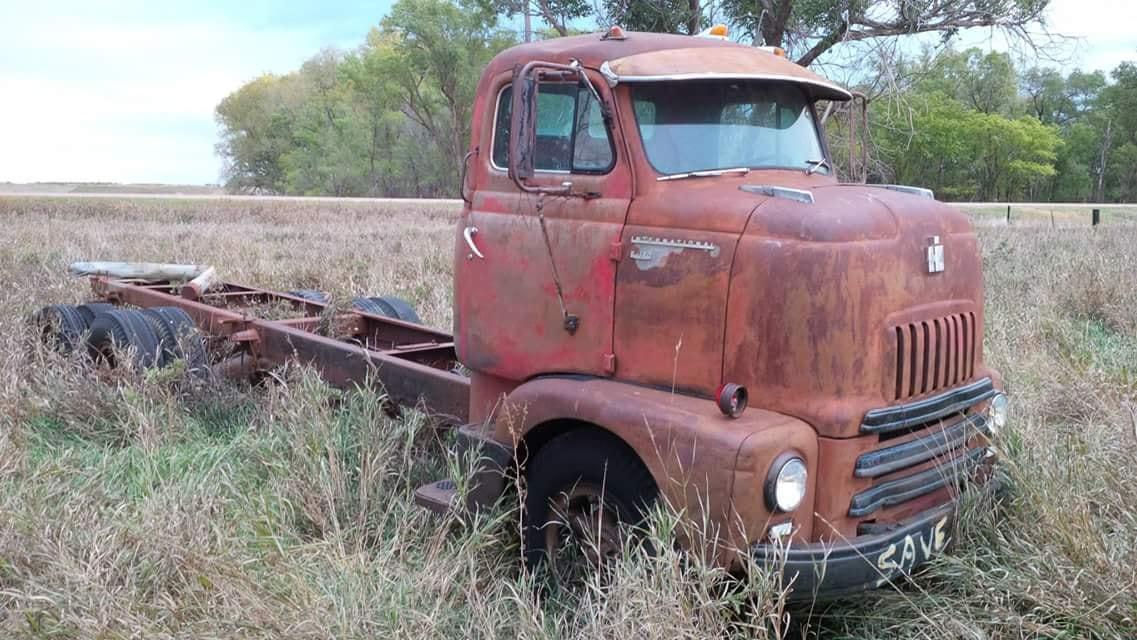 IH-R180---1954--