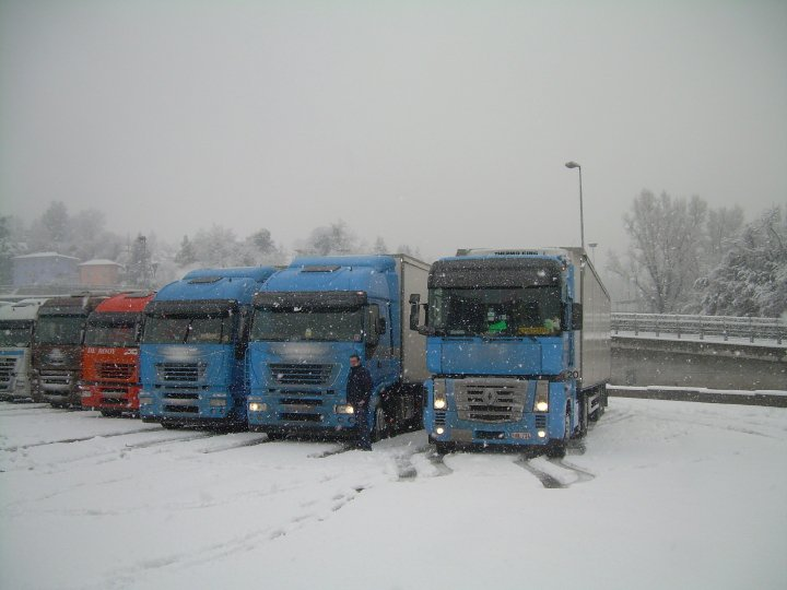 Renault--2