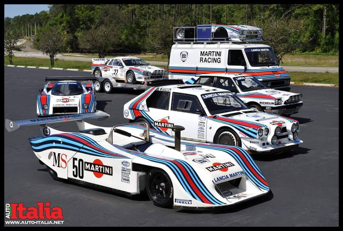 lancia-Race--Rally-cars-