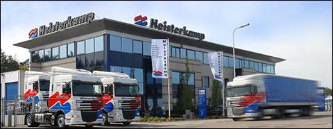 Heisterkamp-03