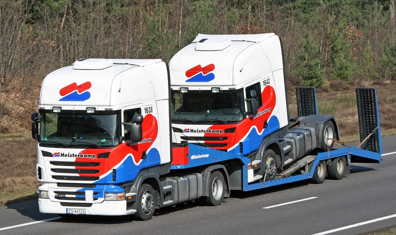 Scania-R380-ZS
