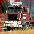 volvo-F88-1077--