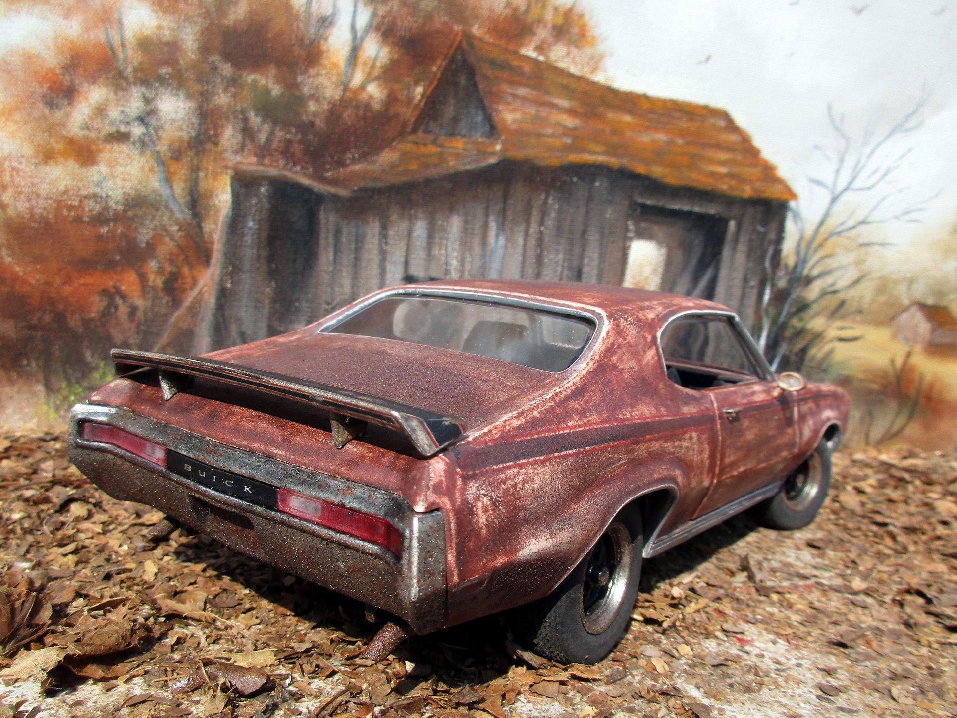 Art--1970-Buick-GSX----2