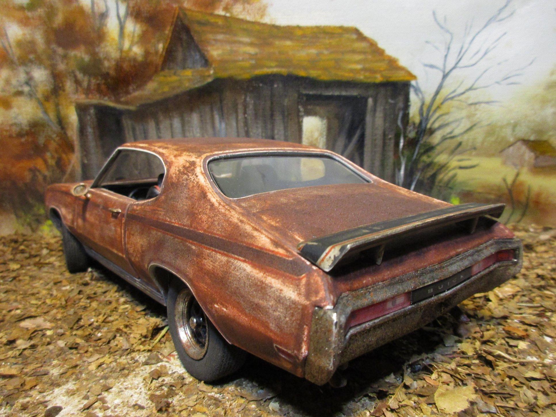 Art--1970-Buick-GSX----3