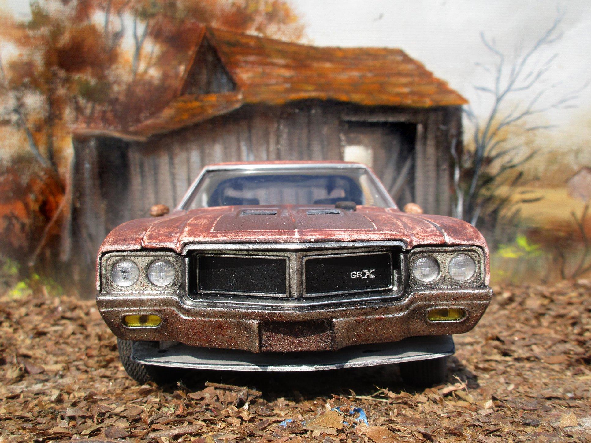 Art--1970-Buick-GSX----4