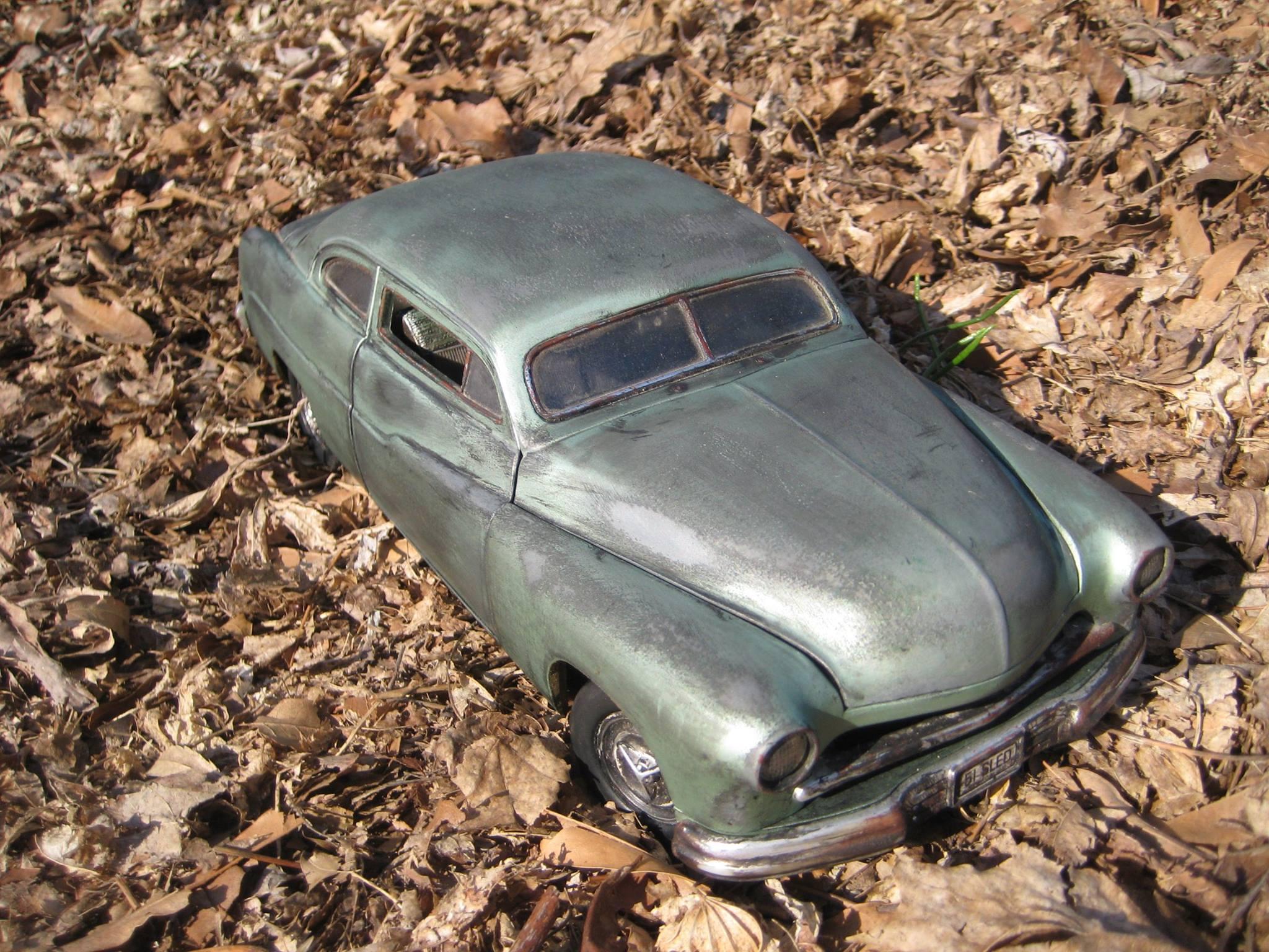 Barn-Find-Weathered-1951-118-Mercury--1
