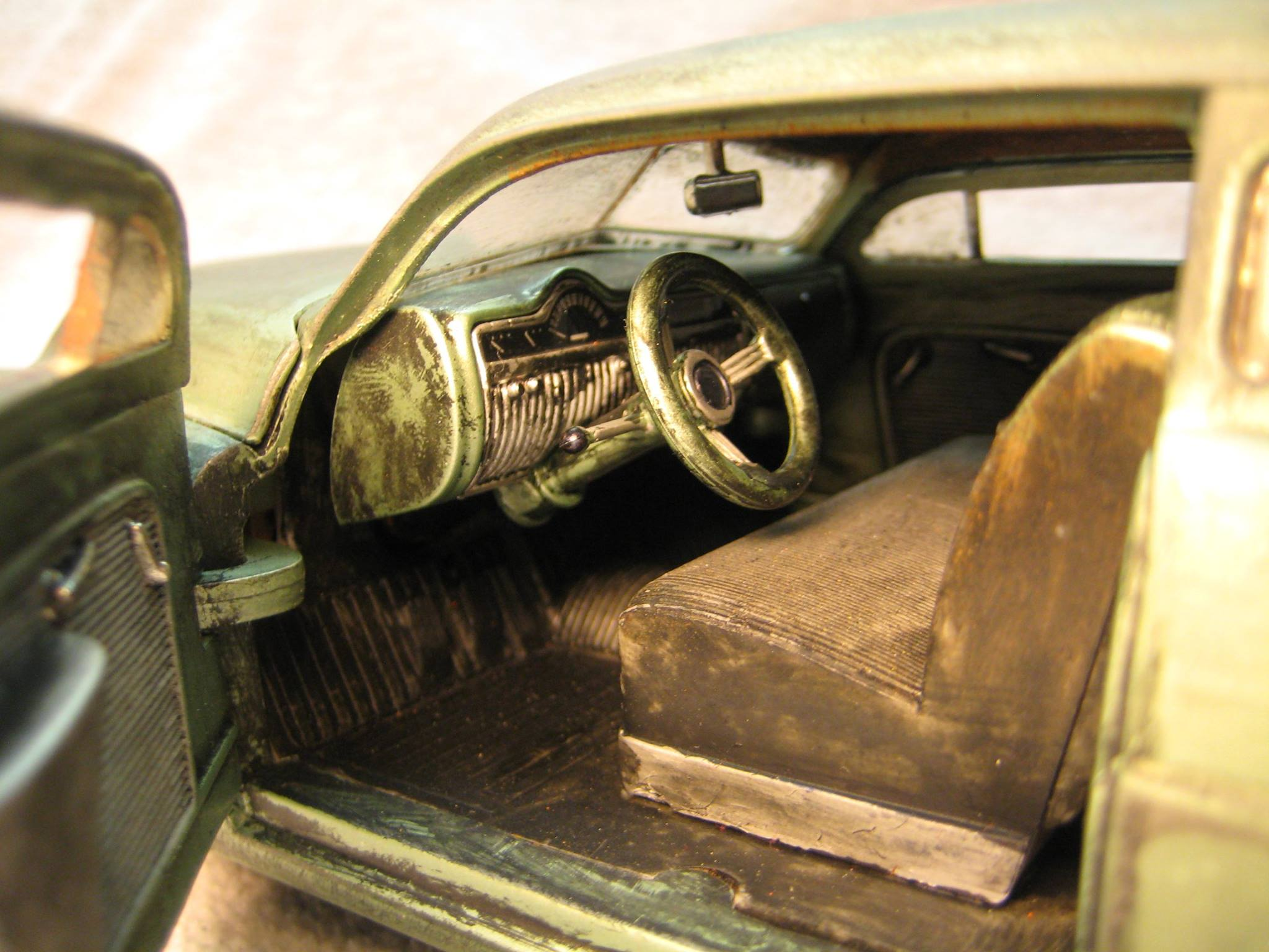 Barn-Find-Weathered-1951-118-Mercury--11