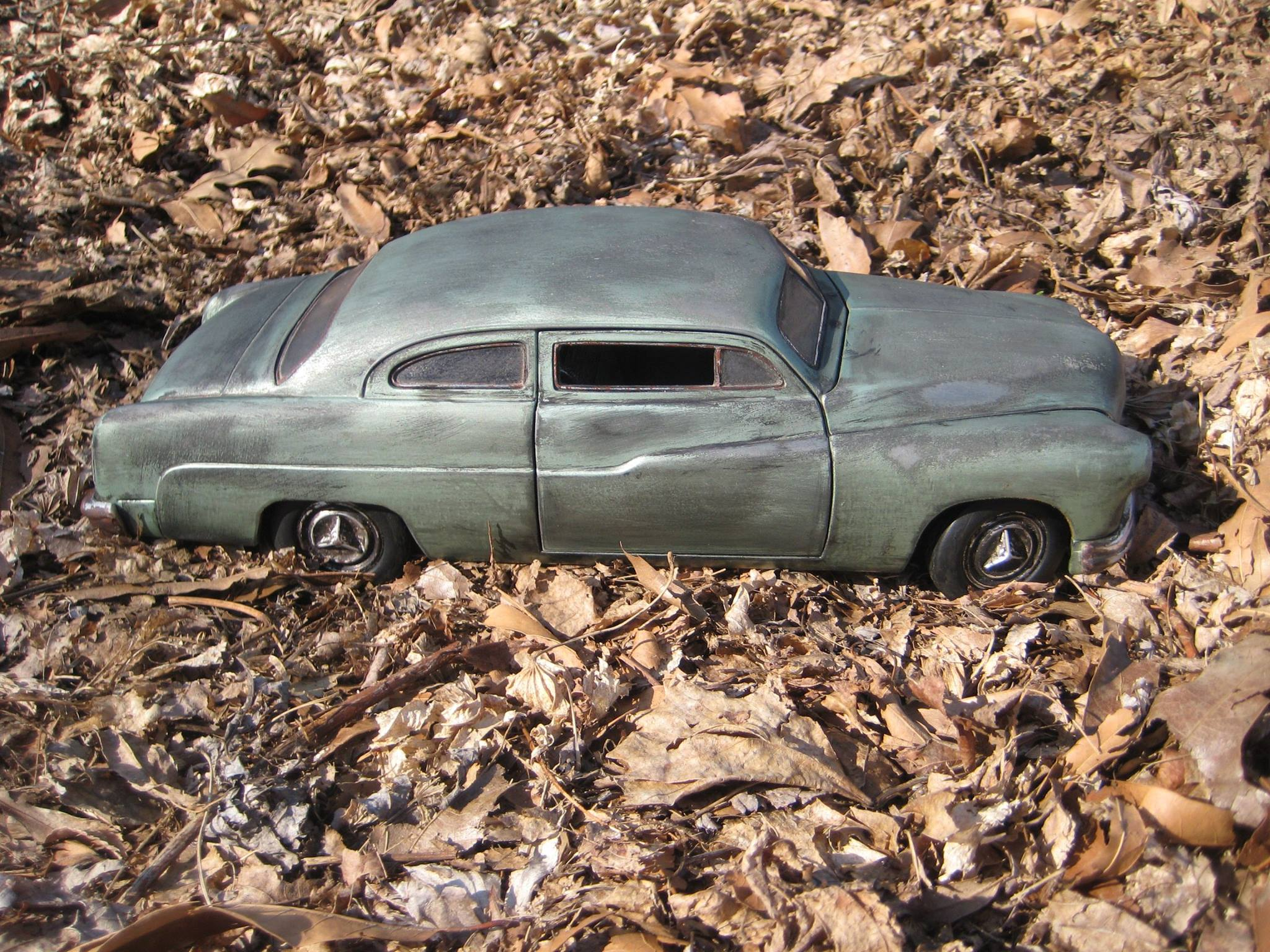Barn-Find-Weathered-1951-118-Mercury--12