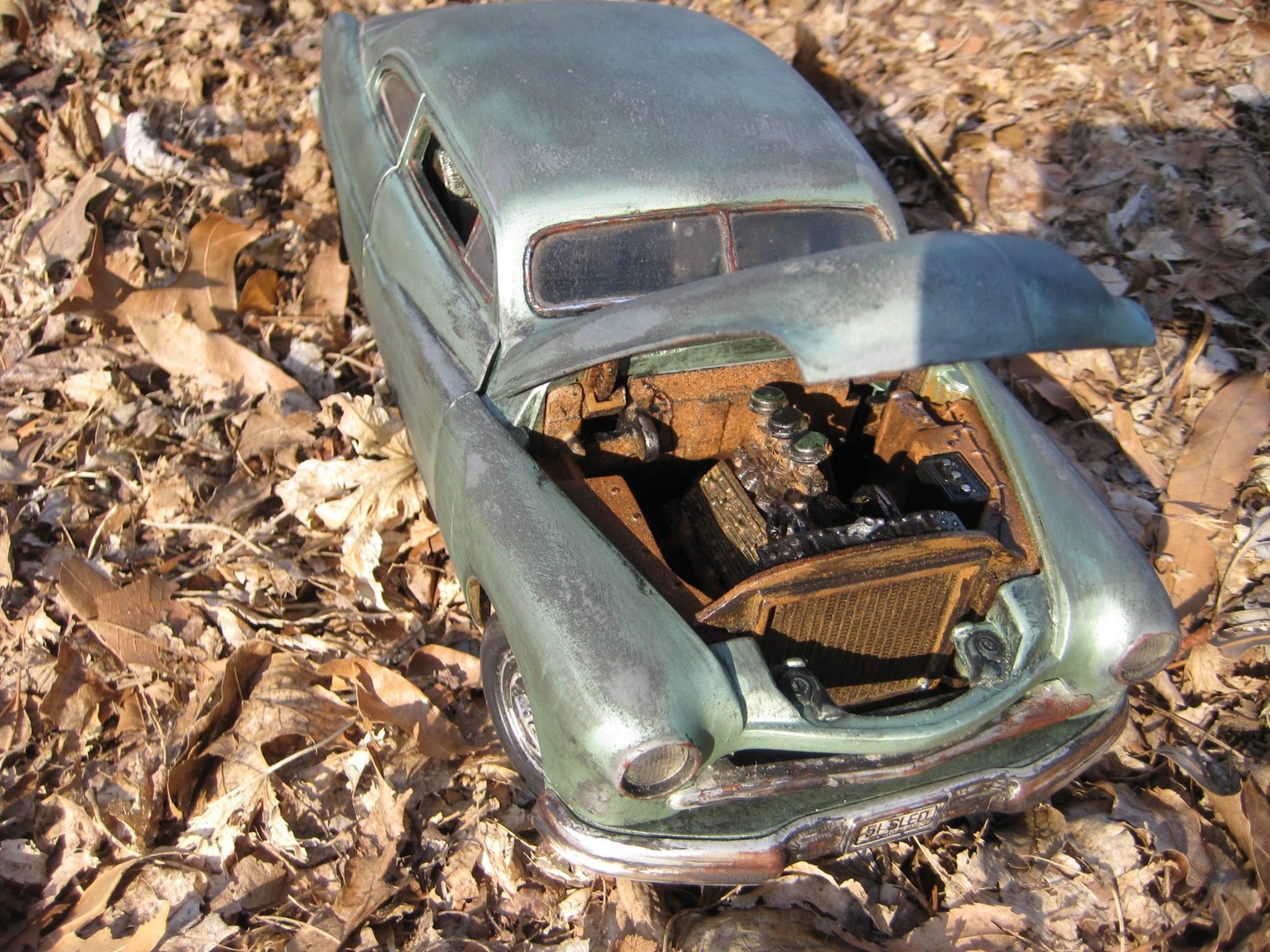 Barn-Find-Weathered-1951-118-Mercury--2