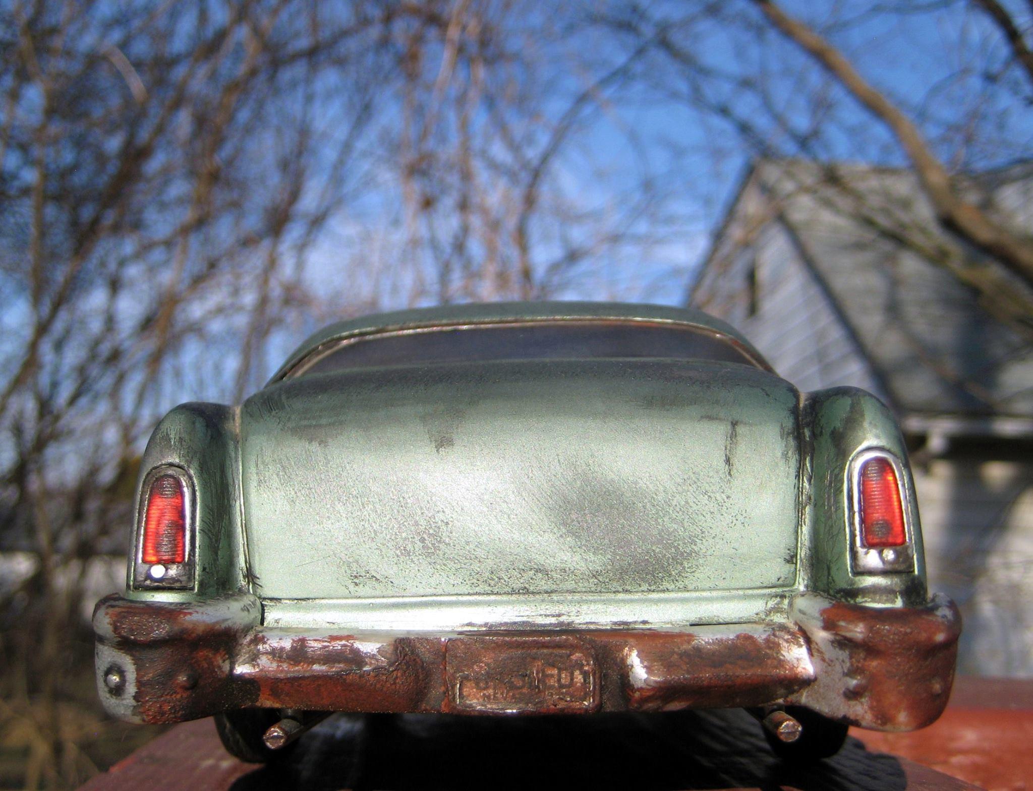 Barn-Find-Weathered-1951-118-Mercury--3