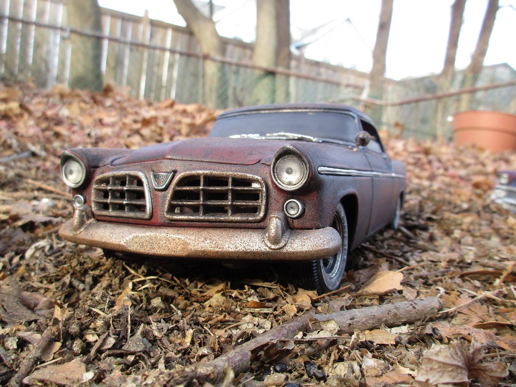 Barn-Find-Weathered-1956-Chrysler-300-118--1