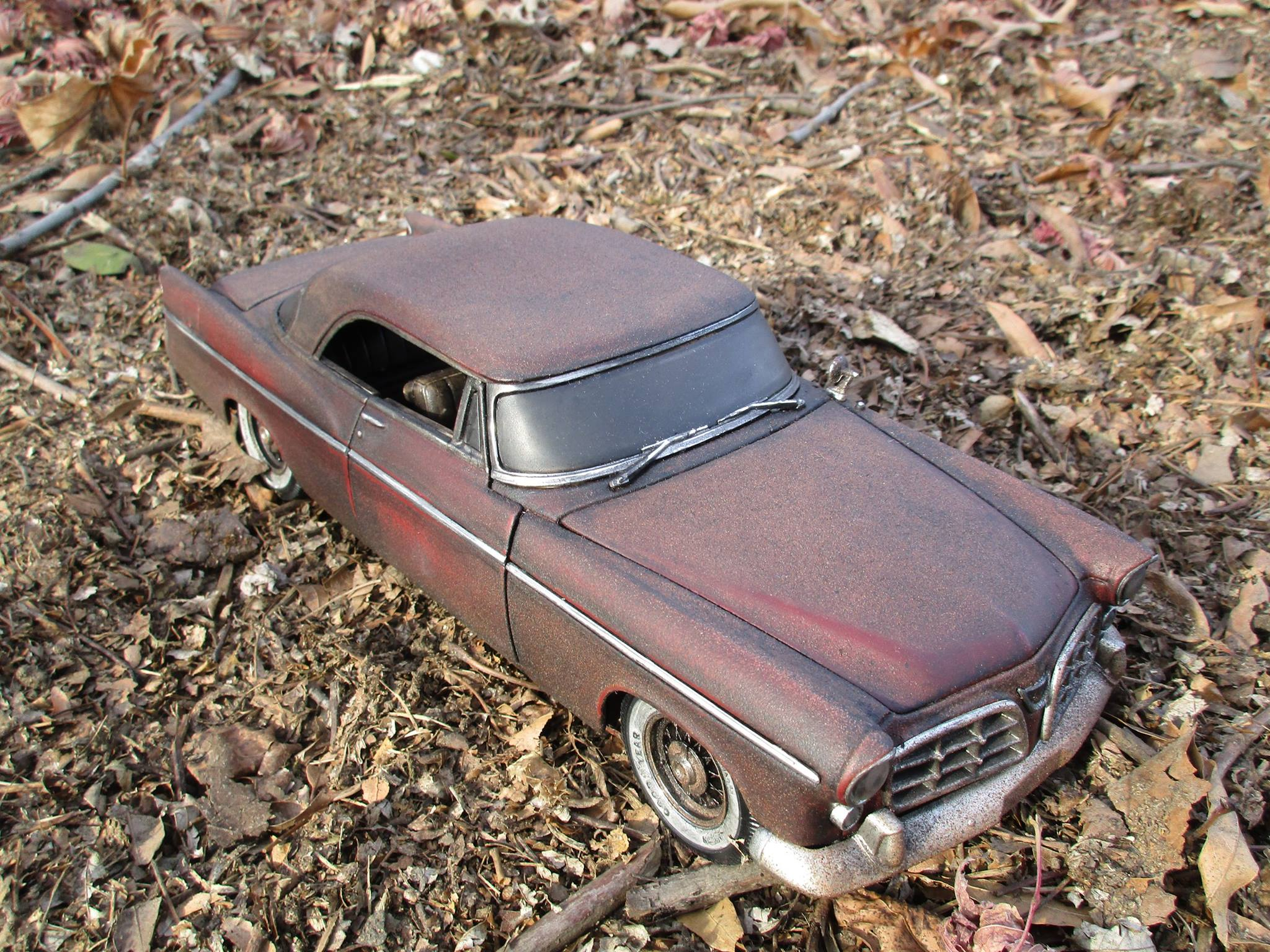 Barn-Find-Weathered-1956-Chrysler-300-118--2