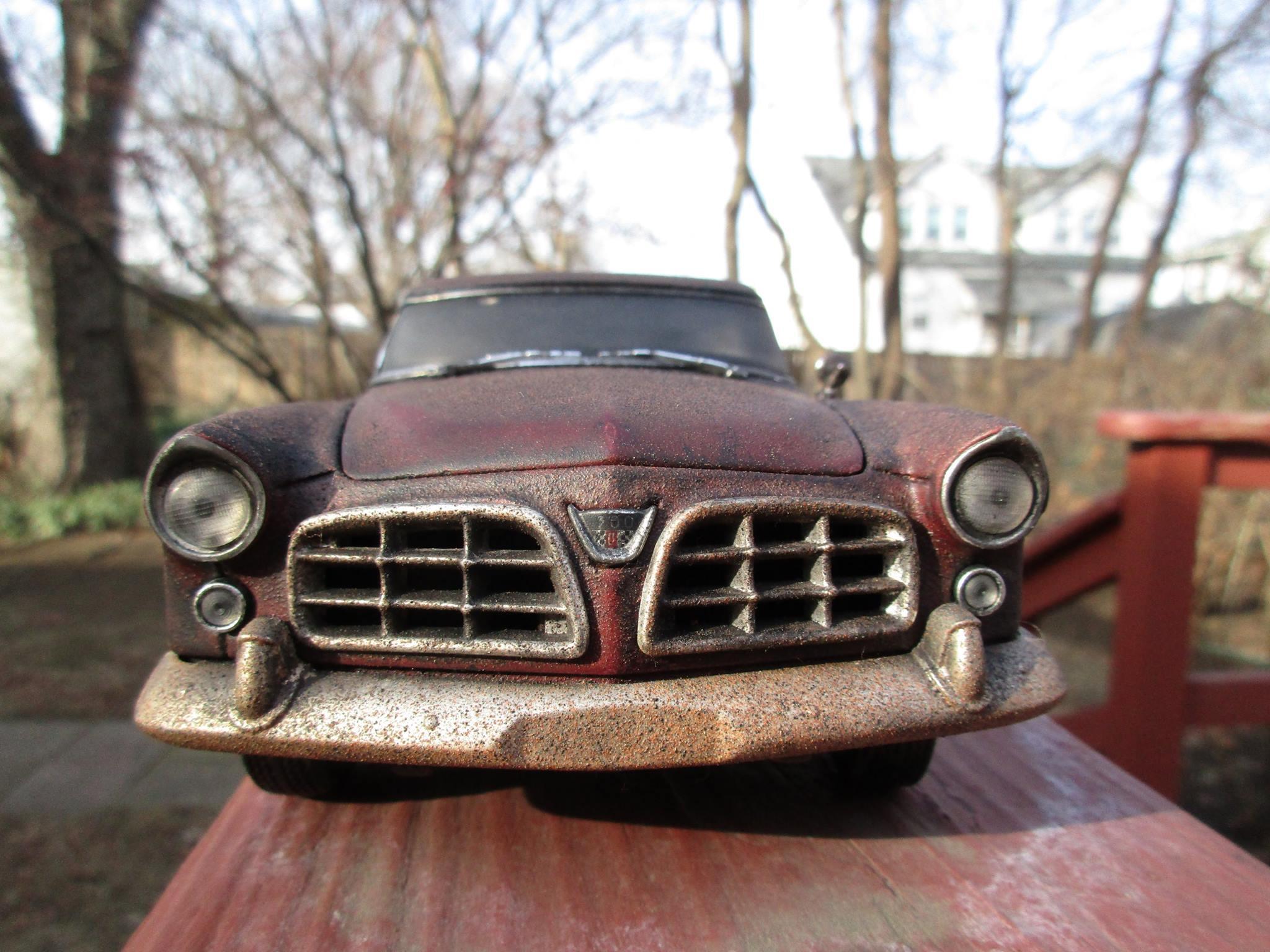 Barn-Find-Weathered-1956-Chrysler-300-118--3