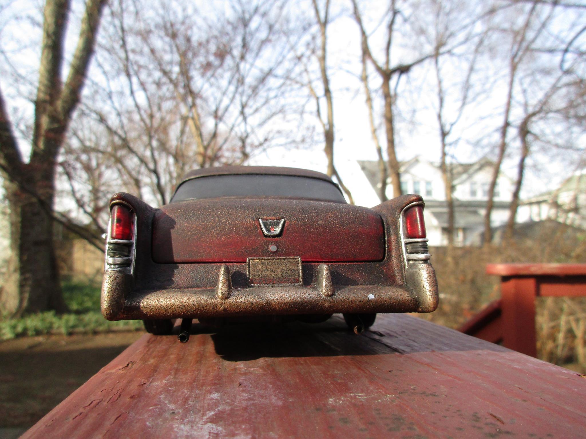 Barn-Find-Weathered-1956-Chrysler-300-118--4