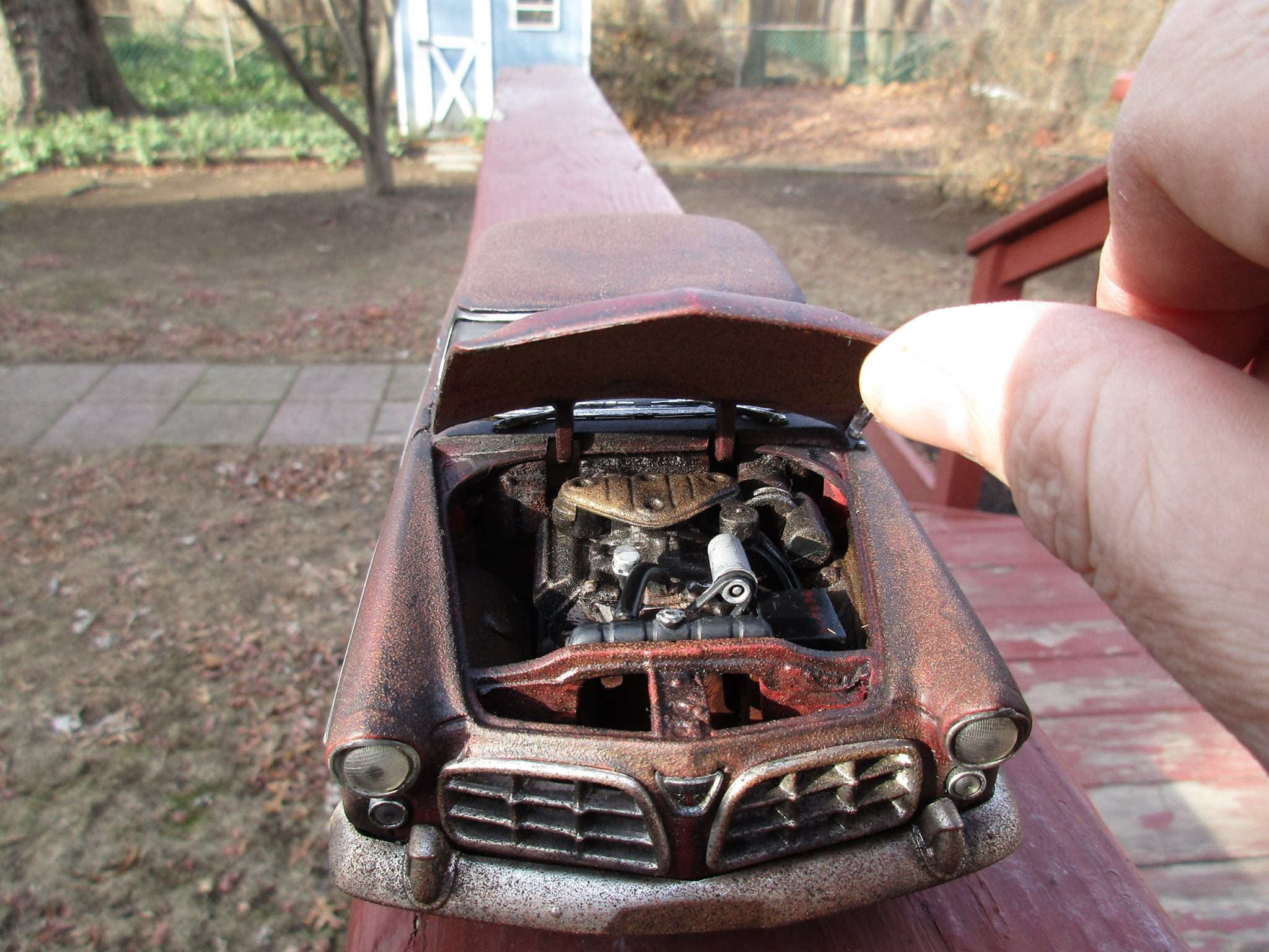 Barn-Find-Weathered-1956-Chrysler-300-118--8