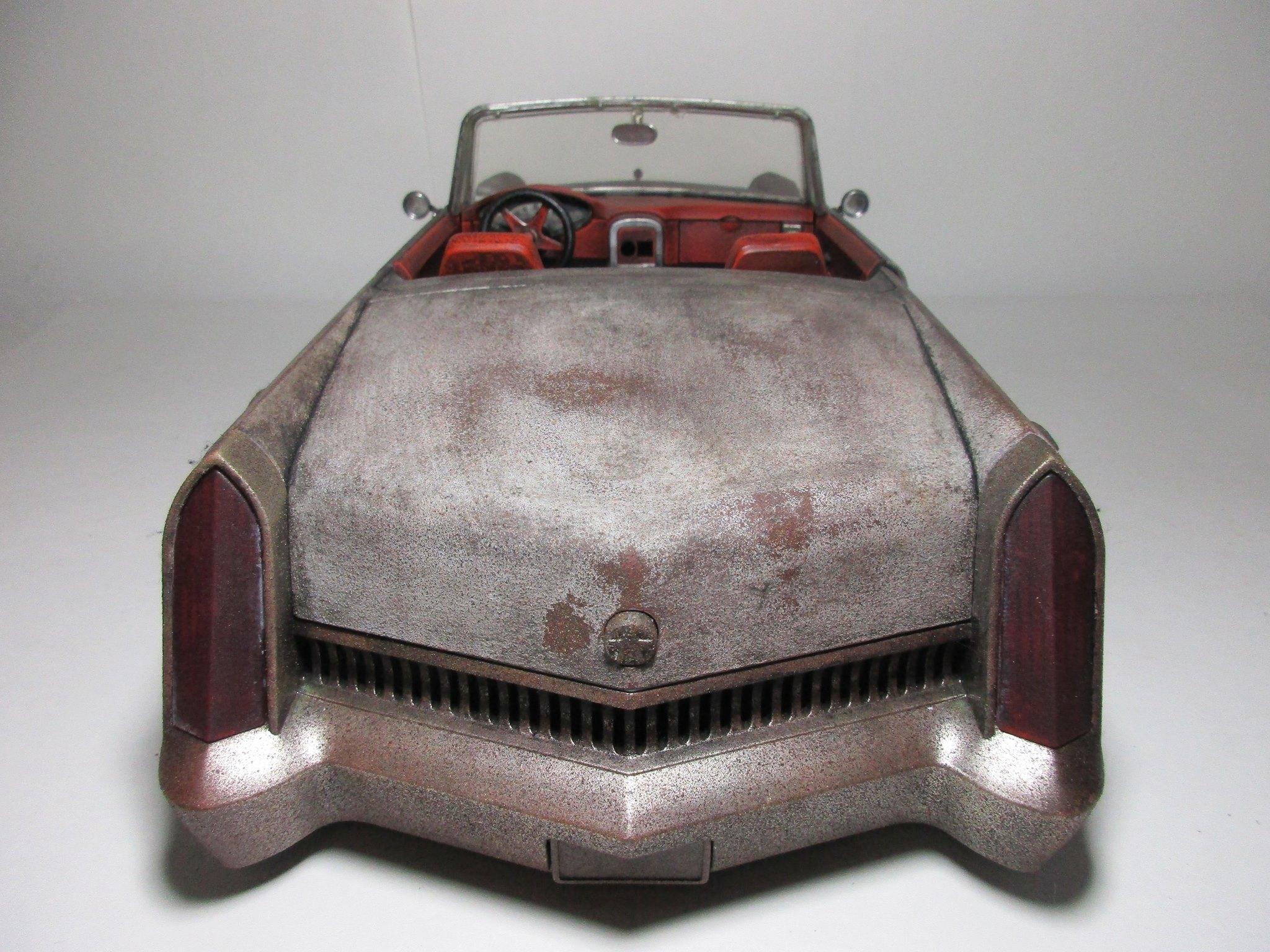 Cabrio-13