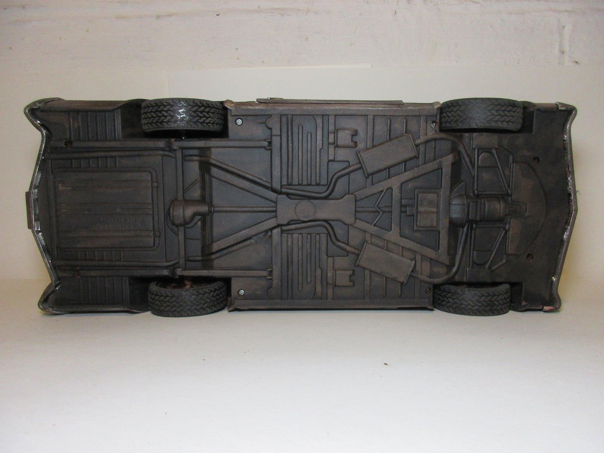 Cabrio-14