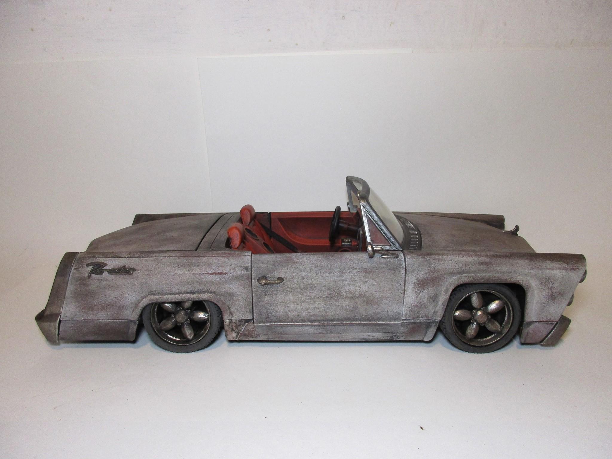 Cabrio-6
