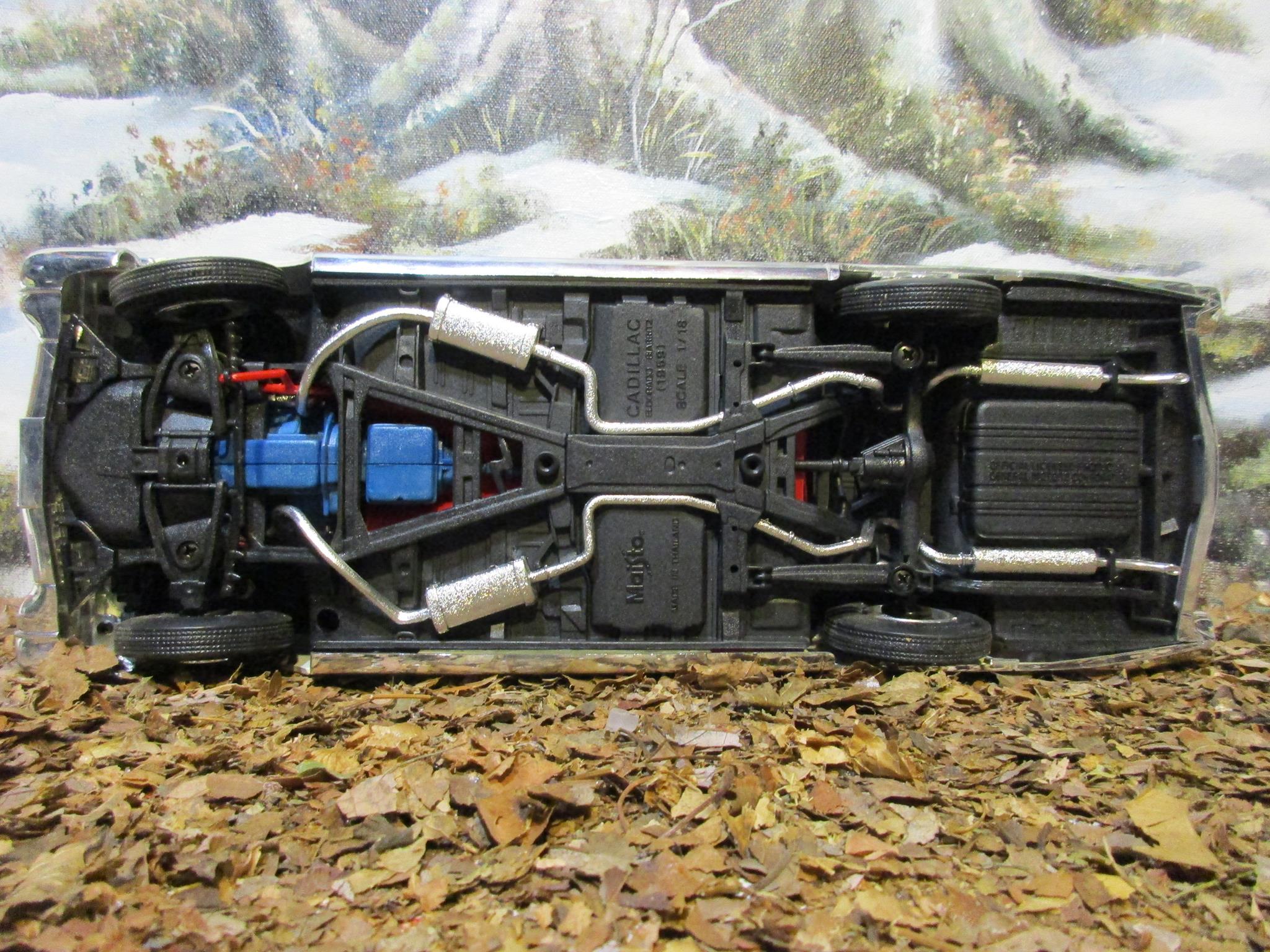 Cabrio-V8-3