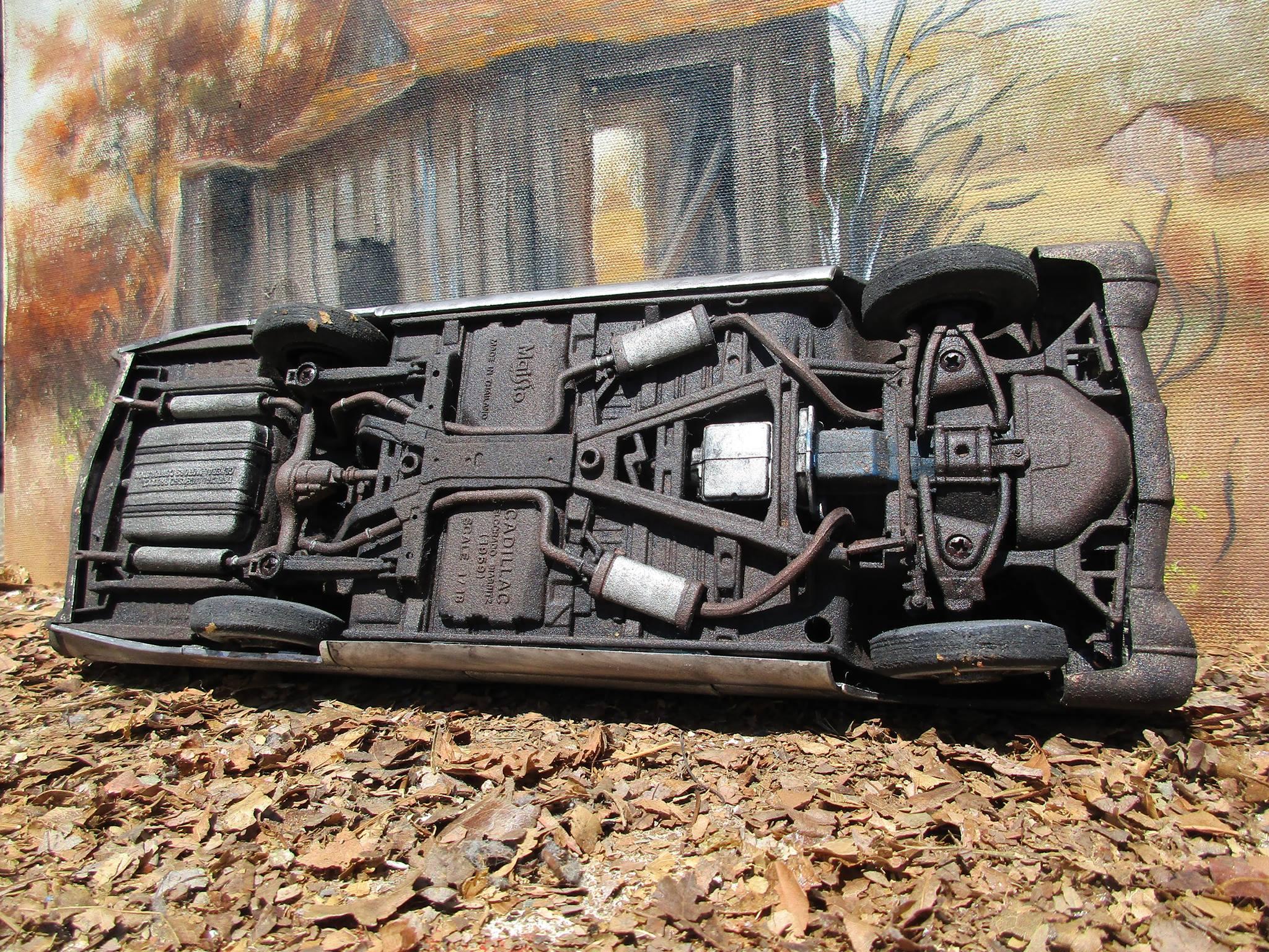 Cabrio-V8-5
