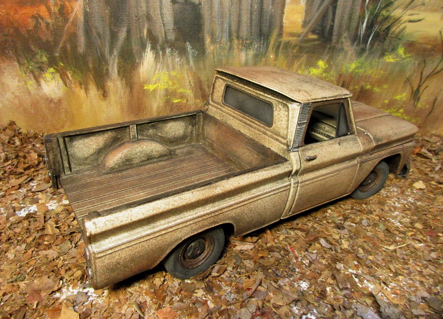 Chevrolet--Pick-Up--3