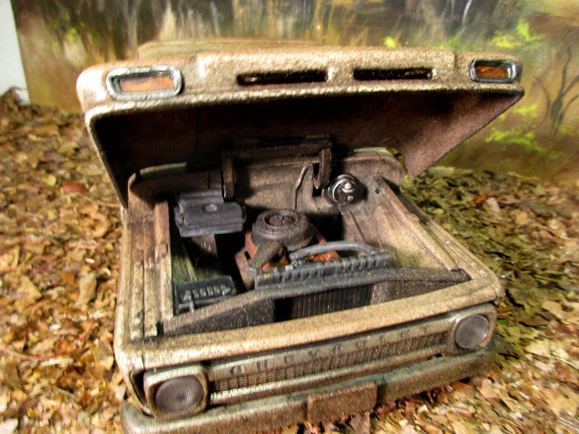 Chevrolet--Pick-Up--5