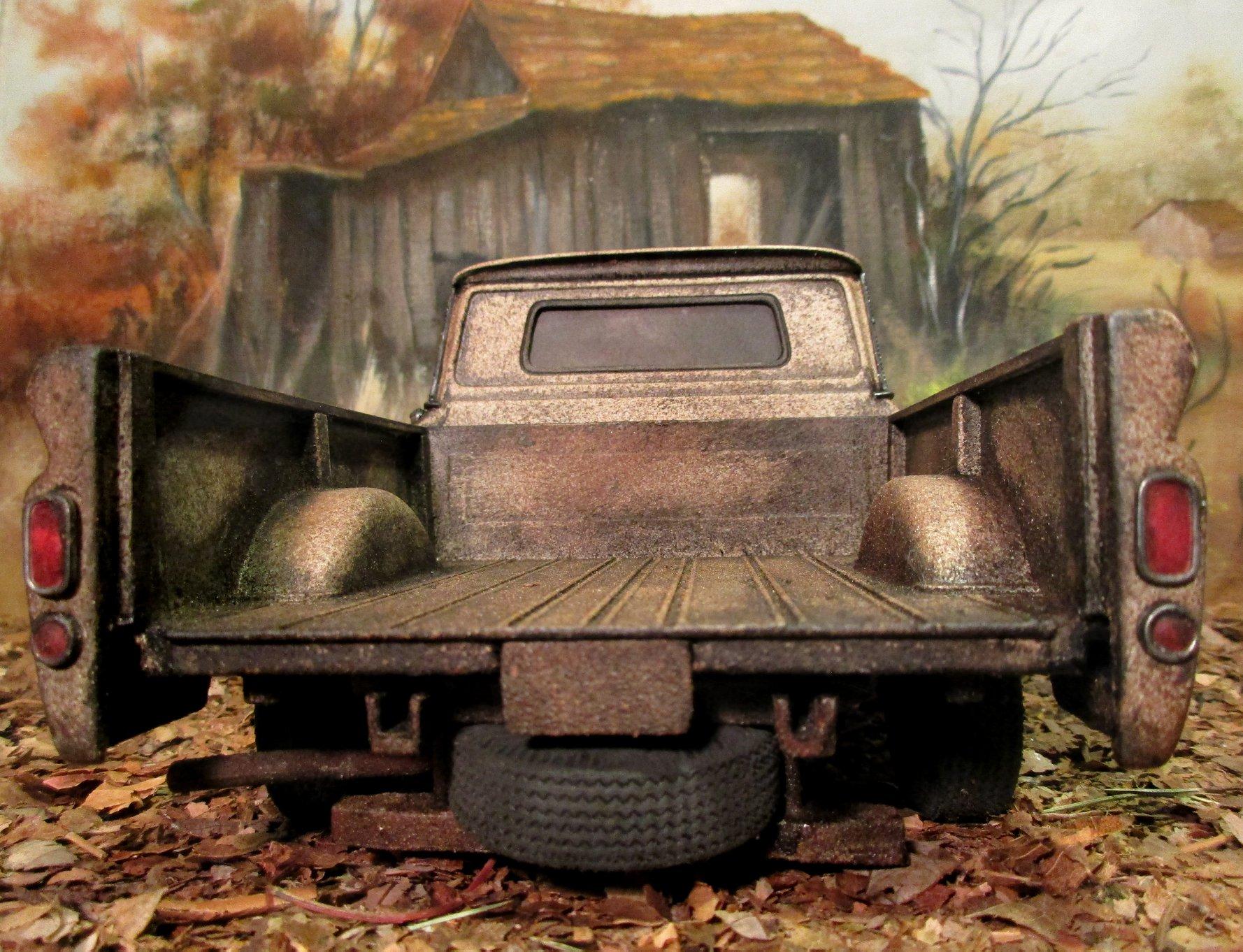 Chevrolet--Pick-Up--6