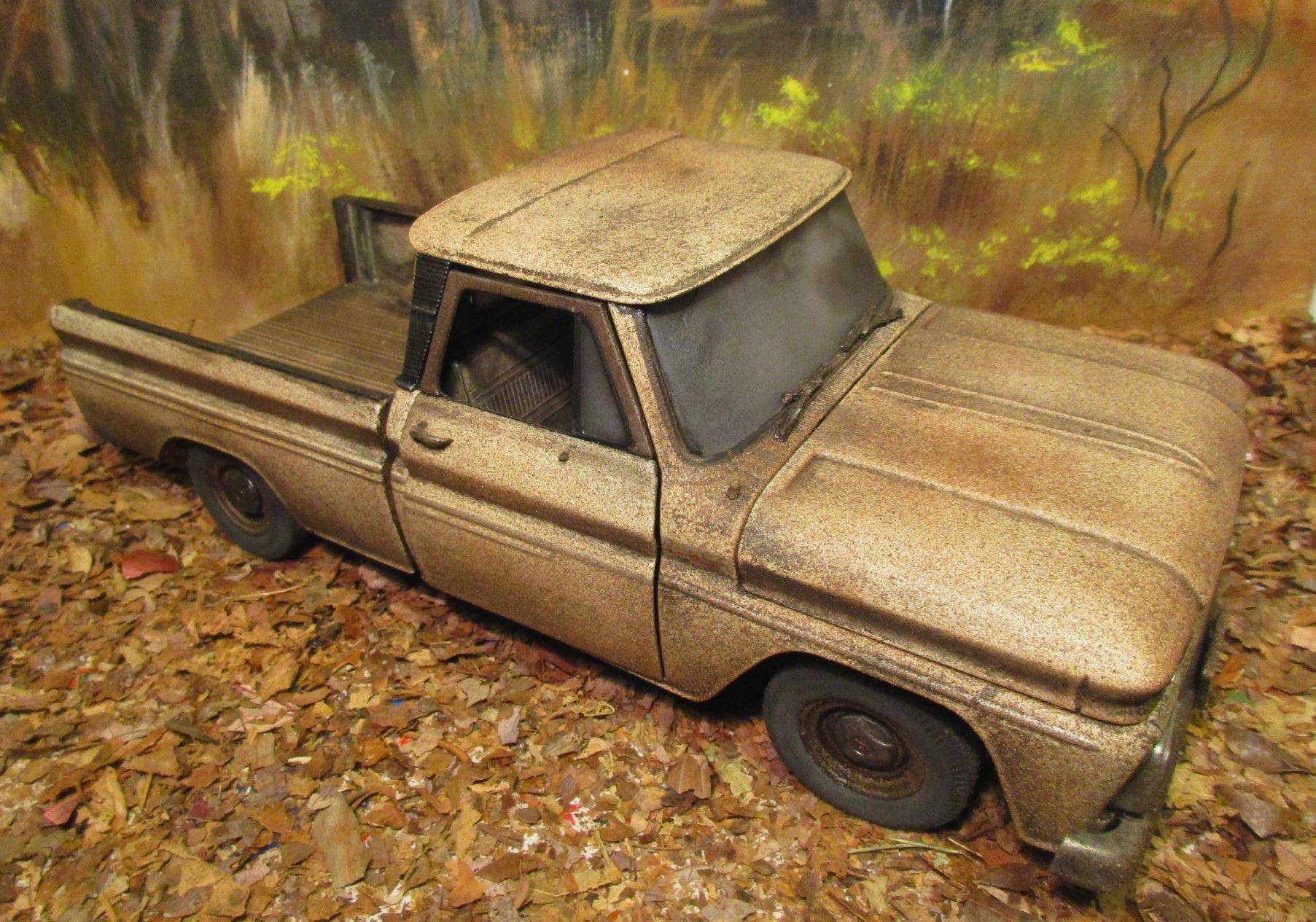 Chevrolet--Pick-Up--8