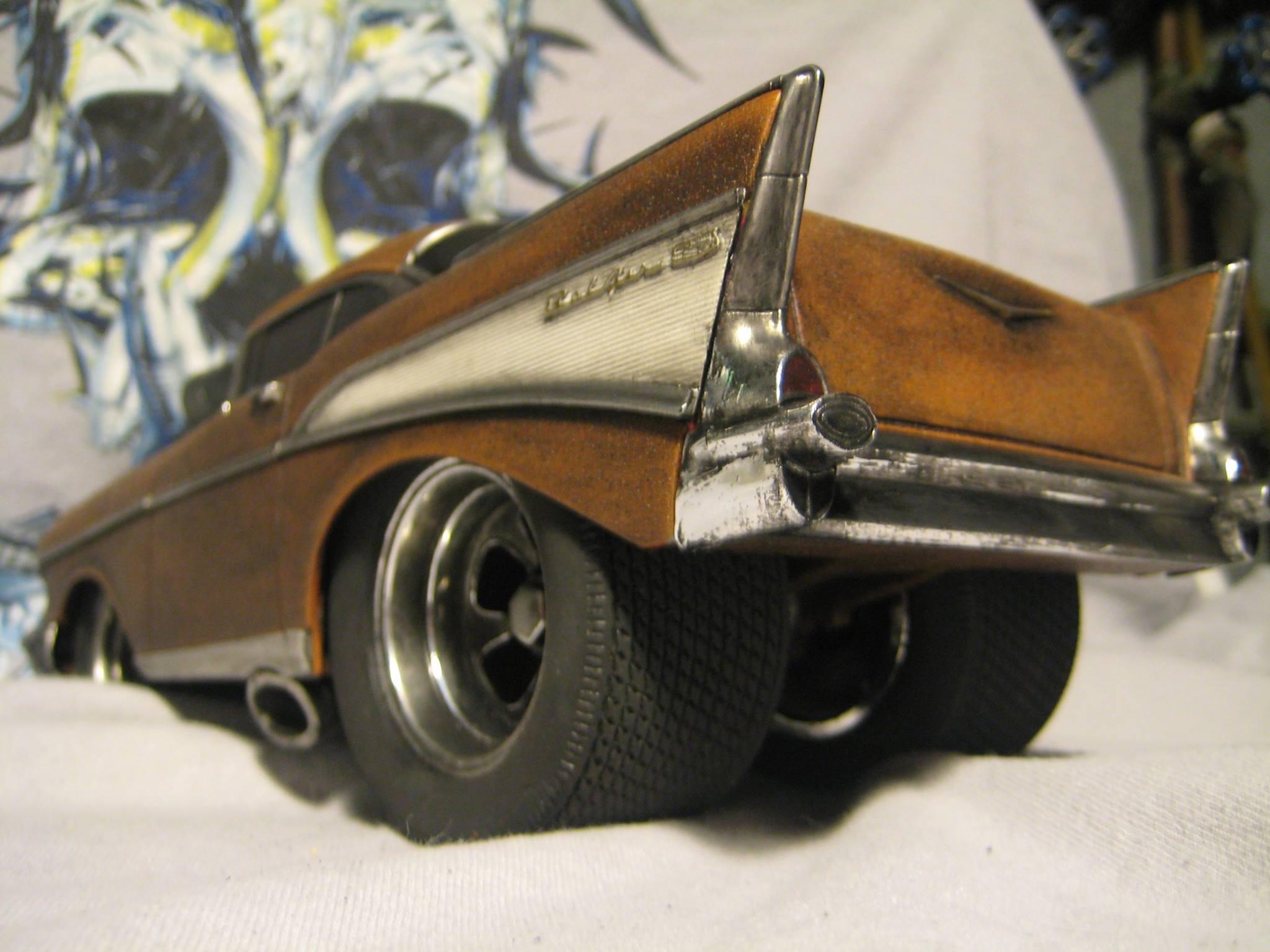 Chevy-1