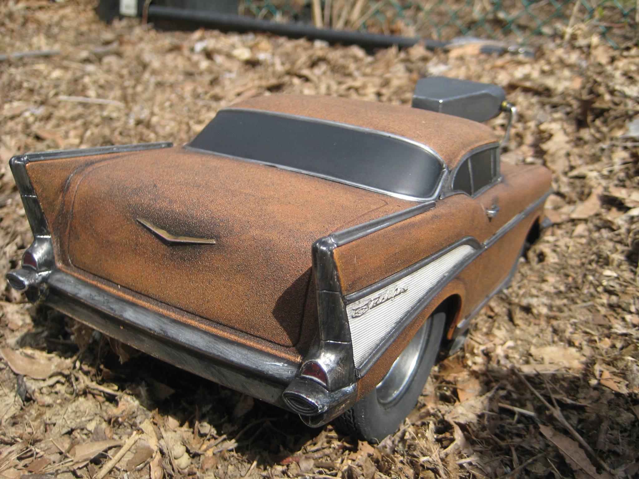 Chevy-3