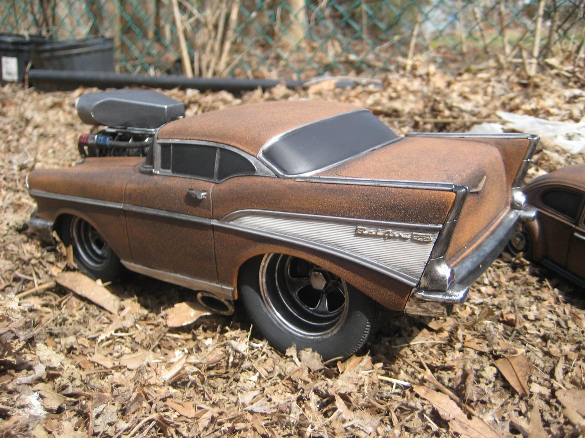 Chevy-4